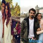 Karan Singh Grover: I have learnt discipline from Bipasha Basu