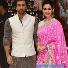 Alia Bhatt REVEALS how Brahmastra was magical for Ranbir Kapoor and her