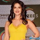 Sunny Leone explores horror-comedy with next Coca Cola