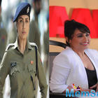 Mardaani 2 First Look: Rani Mukerji dons a uniform; looks promising