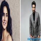Katrina Kaif opens up about her new friendship with Ranveer Singh says, 'He is such a darling'