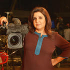 Farah Khan plans Main Hoon Na 2 but only on this condition!