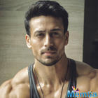 Tiger Shroff took special Kabaddi training for Student of The Year 2