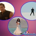 Bharat song Chashni: Salman Khan & Katrina Kaif's love ballad showcases their effortless chemistry