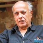 Mahesh Bhatt refuses to be provoked