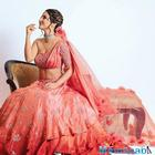 Hina Khan on the hunt for a perfect outfit for her Cannes 2019 red carpet debut