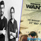 Arjun Kapoor: Sandeep Aur Pinky Faraar to release after India's Most Wanted