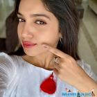 Bhumi Pednekar: There's space for all types of actors