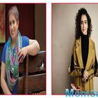 Guneet Monga to produce film starring Sanya Malhotra