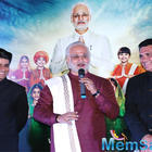 Omung Kumar on Modi biopic: Delay won't affect our film