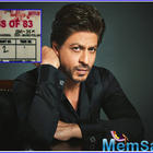 Shooting begins on Shah Rukh Khan's Class of 83