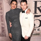 Priyanka Chopra wants to tell her future kids how she met their father, Nick Jonas, at the Met Gala