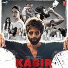Shahid Kapoor's Kabir Singh trailer to release on May 13
