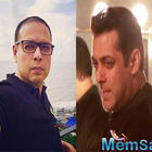 Veteran remake with Salman Khan will be bigger, says Atul Agnihotri
