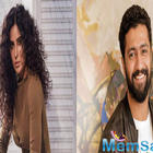 Are Katrina Kaif and Vicky Kaushal dating each other? Neha Dhupia's big revelation