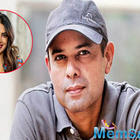 Atul Agnihotri: Priyanka Chopra never spoke to me about walking out of Bharat