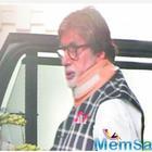 Amitabh Bachchan's professionalism