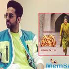 Shubh Mangal Zyada Saavdhan: Ayushmann Khurrana's next to be gay love story