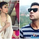Rajkummar Rao and Mouni Roy all set to recreate popular Gujarati folk song for Made In China
