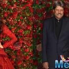 Deepika Padukone to play Ranveer Singh's wife in '83?