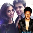 Disha Patani dated Parth Samthaan before Tiger Shroff? Here's why they called it off
