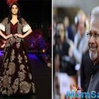 Aishwarya Rai to play antagonist in Mani Ratnam's period drama