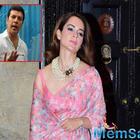Aditya Pancholi deems the Kangana Ranaut controversy as a 'false rape case'; says he has evidence against her