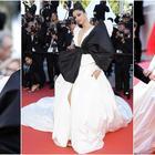 Deepika Padukone looks stunning at Cannes 2019