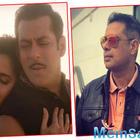 'Bharat' producer Atul Agnihotri says Salman Khan is almost like a fakir