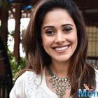 Nushrat Bharucha talks about how her career has changed post the success of 'Sonu Ke Titu Ki Sweety'