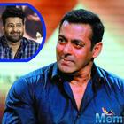 Salman Khan to essay a cameo in Saaho?