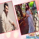 Varun Dhawan to marry longtime girlfriend Natasha Dalal in Goa this year?