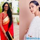 Deepika Padukone to wrap up shooting for Chhapaak on THIS date