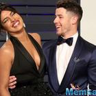 Priyanka Chopra reveals she knew husband Nick Jonas was a keeper on their first few dates