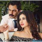 The first look posters of Nawazuddin Siddiqui and Mouni Roy's 'Bole Chudiyan' will leave you impressed