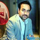 Actor Pankaj Tripathi: Janhvi Kapoor is an absolute treasure of talent
