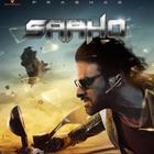 Saaho New Poster: Prabhas' fierce and action avatar is unmissable