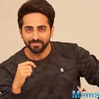 More information of Ayushmann Khurrana's  upcoming movie