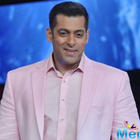 Salman Khan's Bigg Boss 13 will start airing on THIS date