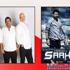 Shankar-Ehsaan-Loy Quit Prabhas' Magnum Opus Saaho. Here's Why!