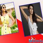 Mandana Karimi and Sunny Leone come together for a horror comedy