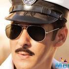 Ahead of release, PIL in Delhi HC seeks title change of Salman Khan's 'Bharat'