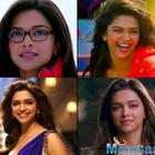 6 years of YJHD: Deepika Padukone's 'Naina' stays alive and popular