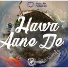 Hawa Aane De song featuring Akshay Kumar released for Environment Day