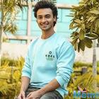 Aayush Sharma to play army major in his next film 'Kwatha'