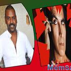Raghava Lawrence returns to Akshay Kumar-starrer Laxmmi Bomb