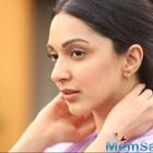 'Kabir Singh': Kiara Advani has this to say about her de-glam look