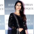 B-town beauties make heads turn at Baba Siddique's Iftar party