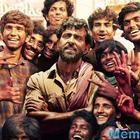 Super 30: Hrithik Roshan-starrer trailer to be out today