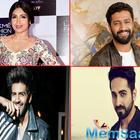 Bhumi Pednekar's next will be with Ayushmann Khurrana, Vicky Kaushal and Kartik Aaryan